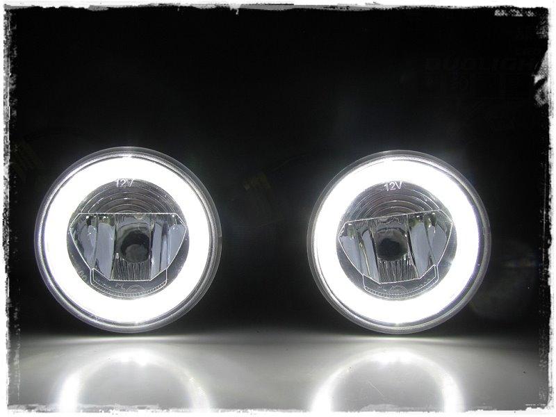 honda cr v 2 beleuchtung lampen 2003